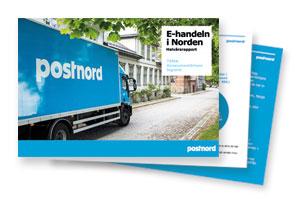 e-handel_i_norden_thumb_s.jpg